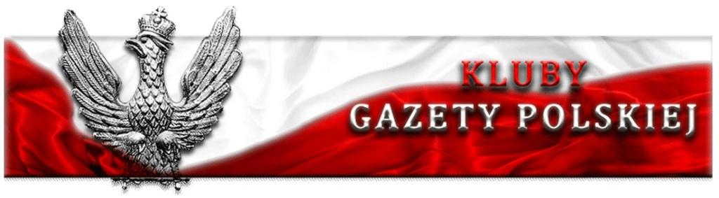 Klub Gazety Polski w Filadelfii