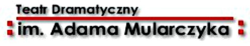 Teatr im. Adama Mularczyka