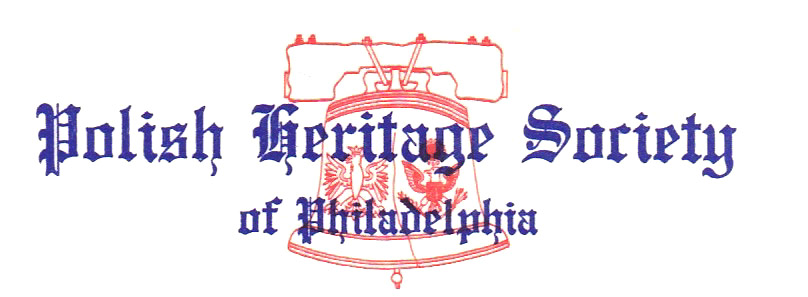 Polish Heritage Society of Philadelphia