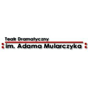 """""""Alicja Prowadzi Sledztwo"""""""