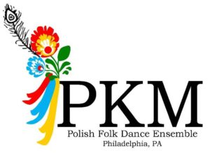 bus card pkm