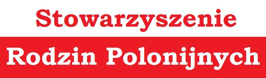 Stowarzyszenie Rodzin Polonijnych