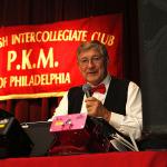 PKM 100th (39)
