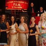 PKM 100th (79)