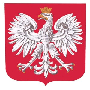100th Anniversary of Poland's Restoration of Independence
