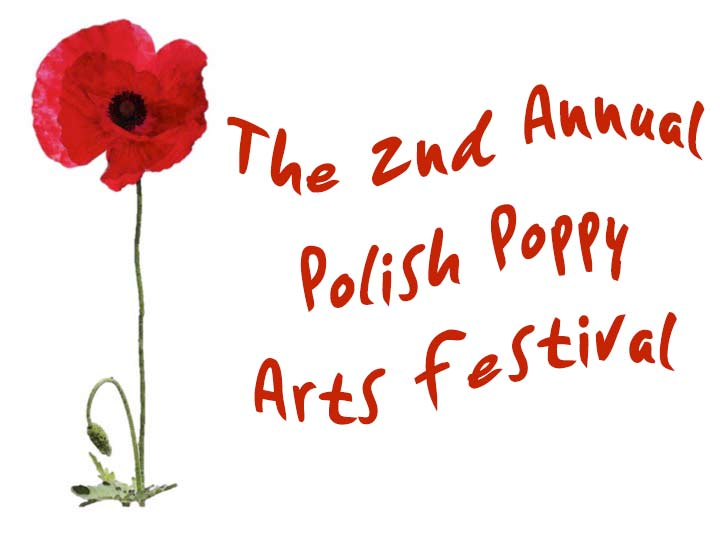 poppy-festival-try-out-logo