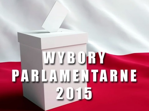wybory-parlamentarne-2015