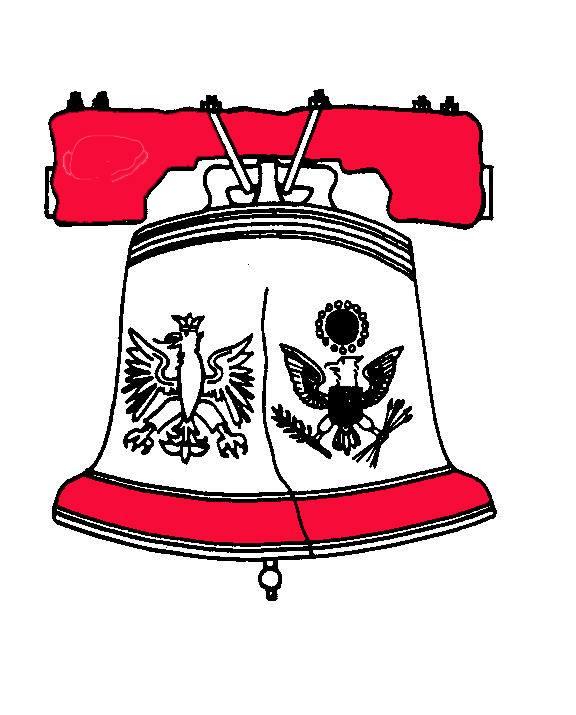 Polish Heritage Society logo