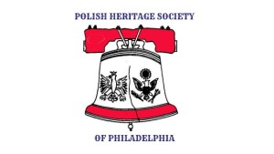 Polish Heritage Society Meeting