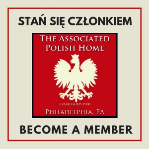 Polish Home Membership