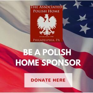 Donate to Polish Home