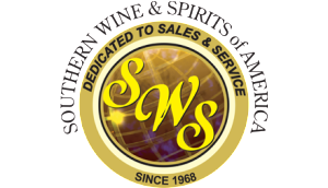 second-sws-logo