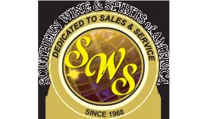 second-sws-logo