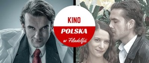 Kino Polska w Filadelfii