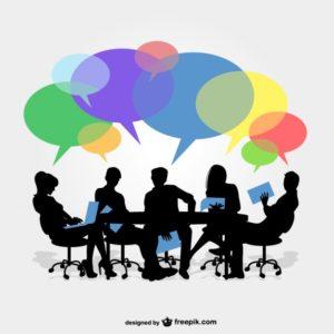Annual Member Meeting - Nominations