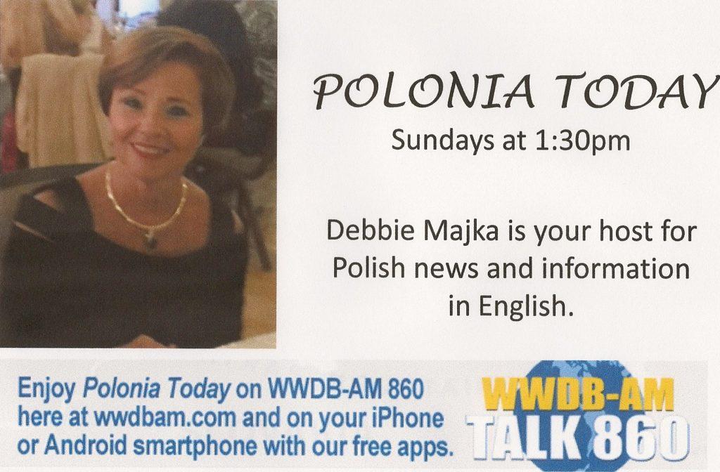 polonia today0001