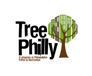 Tree Philly - Tree Givaway