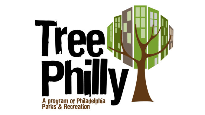 TreePhilly_crop