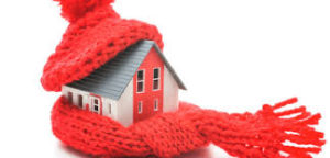 Clean Up and Winterize Polish Home