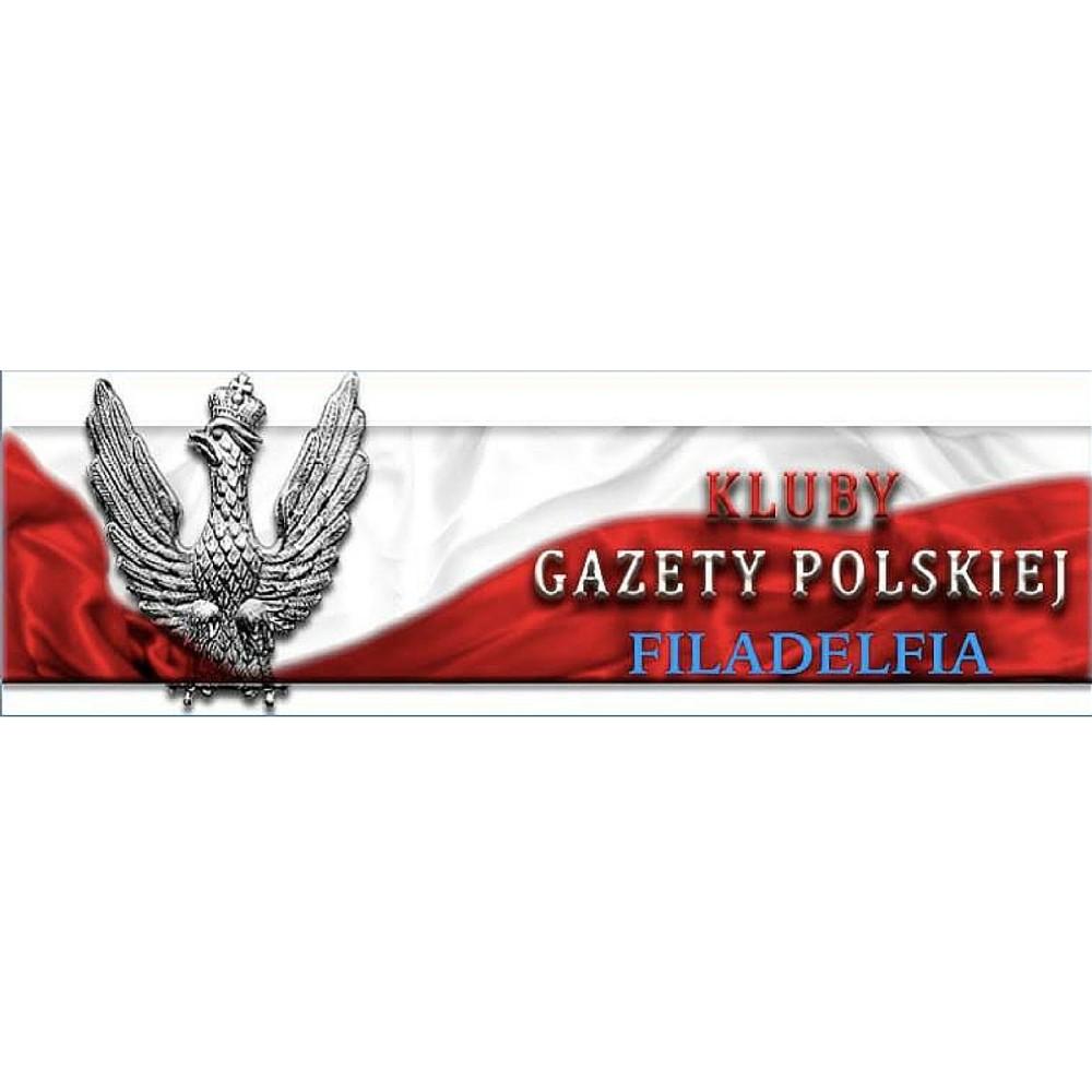 Klub Gazetej Polskiej