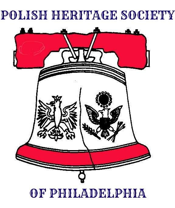 Polish Heritage Society