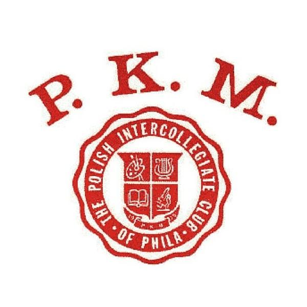PKM Polish Folk Dance Ensemble